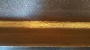 Beste LUF van het Booglassen van het Vloeistaal F6az-EL12 van Aws A5.17 van de Verkoop Economisch Ondergedompeld (SJ301)