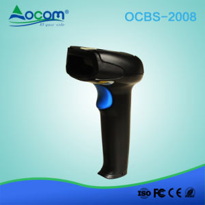 (OCBS-2008) 소형 1d/2D는 Barcode 스캐너를 자동 검사한다