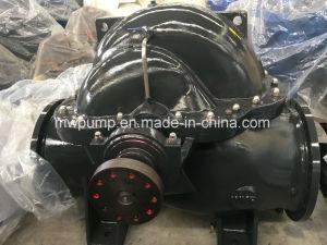 Preis-doppelte Absaugung-aufgeteilte Fall-Pumpe der Fabrik-Xs250-370