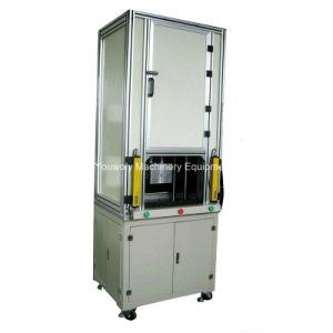 超音波溶接工の絶縁体カバーのための騒音証拠ハウジング