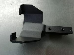 OEMの機械で造られた部分のために押す鋼鉄精密シート・メタル
