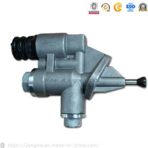 Cummins 6CT8.3 디젤 엔진 기름 수동식 펌프 연료 이동 4988747