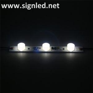 3*3W LEIDENE van de 5yearsGarantie CREE Lichte Staaf voor de Doos van de Verlichting