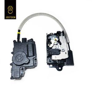 Universal Jootoon Auto Dispositivo de Bloqueio da Porta de Sucção Eléctrico de 4 portas