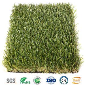 Kunstmatige Tapijt van het Gras van het Huisdier van de tuin het Synthetische