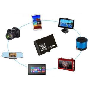SDのカード4GB 8GBのメモリ・カード16GB 32GB 64GB 128GB TFのカード
