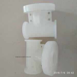 격막 펌프 부속품