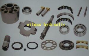 Rexroth A11VO75/A11VLO130/A11VO190/A11VL0190/A11VO260 펌프