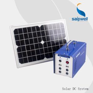 Главная Солнечная энергия системы генератора для продажи