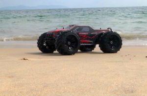 Акция! ! ! Strong RC Car