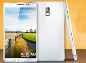 Neu und Zoll an arbeiten S5 kommen des Handy-5 '' mit androidem OS 4.2 um