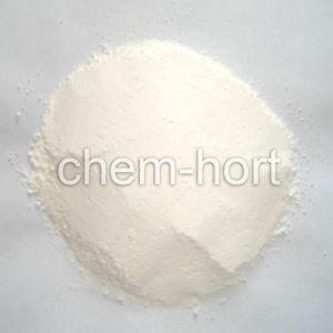 Het witte Chloride van het Poly-aluminium voor het Rangschikken van het Document & Industrie van Schoonheidsmiddelen