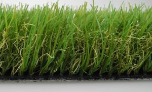 40mm L40のよいQuality Pet Mat Grass