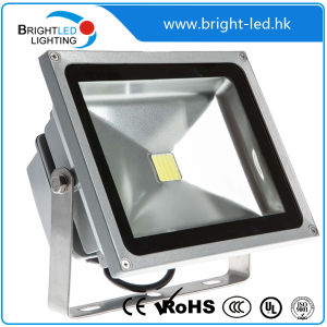 50W LED Tunnel Light/IP65 LED Projector