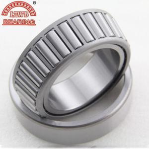 Roulements à rouleaux coniques de haute qualité (30232, 32232)