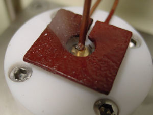 끌 용접을%s 고주파 감응작용 놋쇠로 만들기 기계