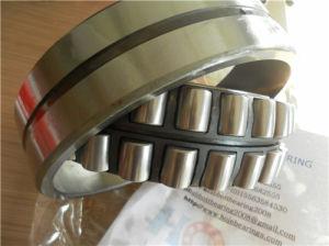 Саморазм /Сферический роликоподшипник 23030 против часовой стрелки33/C3 с цилиндрическим отверстием