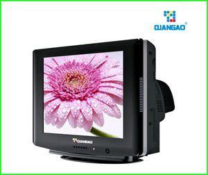 CRT-Fernsehapparat Fernsehapparat-From China 21 Inch in Best Pricecrt Fernsehapparat 21