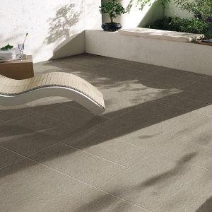 De verglaasde Ceramische Opgepoetste Tegels van de Vloer in China
