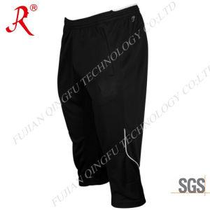 Svago di modo degli uomini 3/4 di pantalone (QF-S4162)