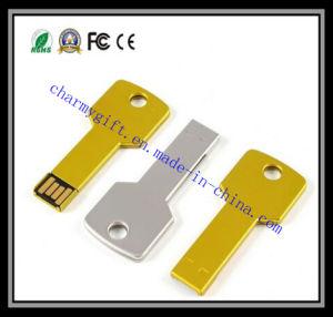 USBのキー50