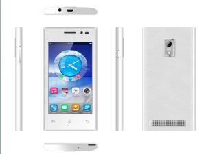 Slimme Telefoon (P200)