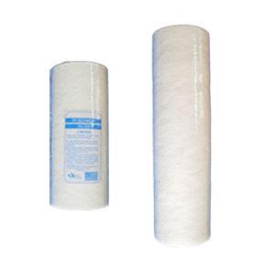 Big Blue PP Cartouche de filtre à sédiments 10&20