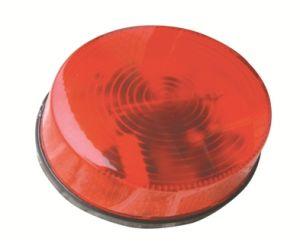 Corno popolare all'ingrosso Ta-05 della sirena di obbligazione domestica