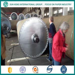 Paper Making를 위한 Machine 서류상 양키 Dryer Cylinder