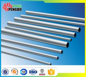 Ss 304 304L Haarvat van de Naald van het Roestvrij staal het Medische