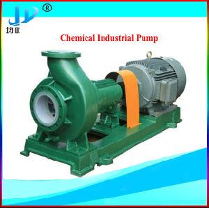 Pompa ad iniezione chimica per la pompa di trasferimento del petrolio greggio