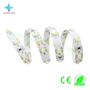 SMD2835 striscia di Alto-Luminosità LED per la decorazione del supermercato e dell'hotel