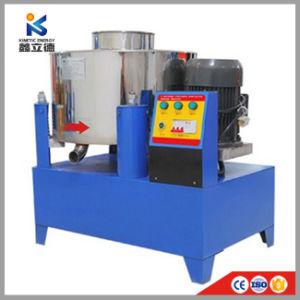 Óleo de Coco Virgem separar centrifugar a máquina/máquina de filtragem de óleo de gergelim para venda