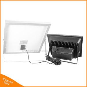 Casa Solar de iluminación de exterior césped Grden inundaciones 20/30/PC 40/120 de la luz de LED con 3 años de garantía