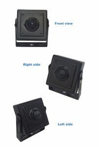 1.0/1.3/2.0 de Draadloze WiFi IP MiniCamera van Megapixel