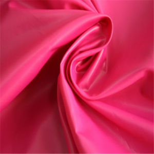 100 Taft-Gewebe des Polyester-230t