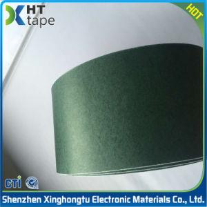 Водонепроницаемый батарей материал ячменя бумаги
