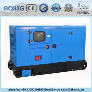 La vendita 12kw 15kVA di prezzi bassi apre il generatore diesel silenzioso di Quanchai da Gensets Manufacturer