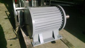 генератор энергии генератора альтернатора постоянного магнита 30kw 220V/380V/420V