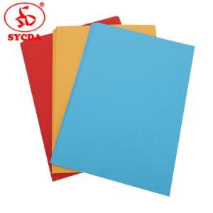 889*1194mm Cor Papel para impressão em offset