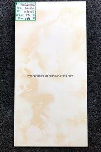 De Vloer van het Bouwmateriaal en Tegel van het Porselein van de Steen van de Muur de Ceramische