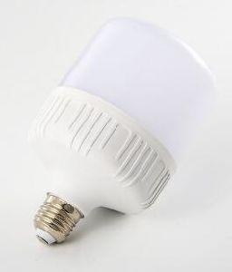Ahorro de energía de alta potencia 28W Bombilla LED T Series T65 Bombillas LED Bombillas LED luces LED