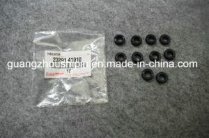 Selbstöl-beständige Gummidichtung 23291-41010 für Korolla RAV4 Toyota-Yaris Camry