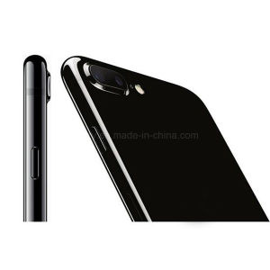 El más nuevo teléfono inteligente de 5,5 pulgadas 7 más 128 GB de teléfono móvil de teléfono celular