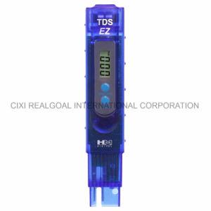 TDS Digital-3TM da qualidade da água testador TDS dispositivo medidor de TDS para o Aquário da aquicultura bebida alimentar água potável a indústria de águas residuais e muito mais