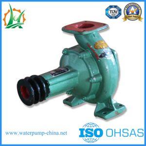 CB-13580-65 морской циркуляционный водяной насос