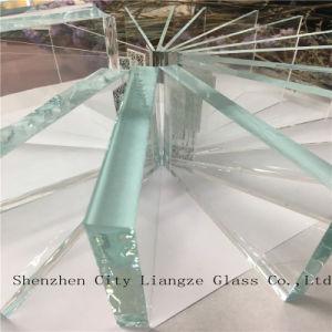 При размещении всех детей 2.3mm очистить стекло стекло в плавающем режиме/Photo Frame стекла
