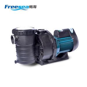 Насос мотора фильтрации воды для селитебного продукта плавательного бассеина
