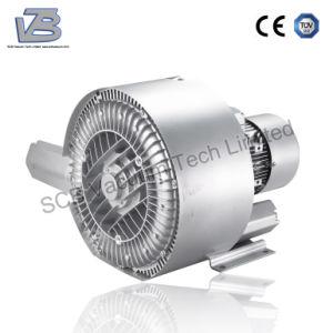Scb Air pompe à vide pour système de levage de Turbo