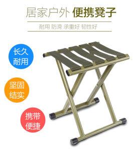 軍の戦術的な屋外の走行のキャンプの野生トレーニングの腰掛けのベンチの机